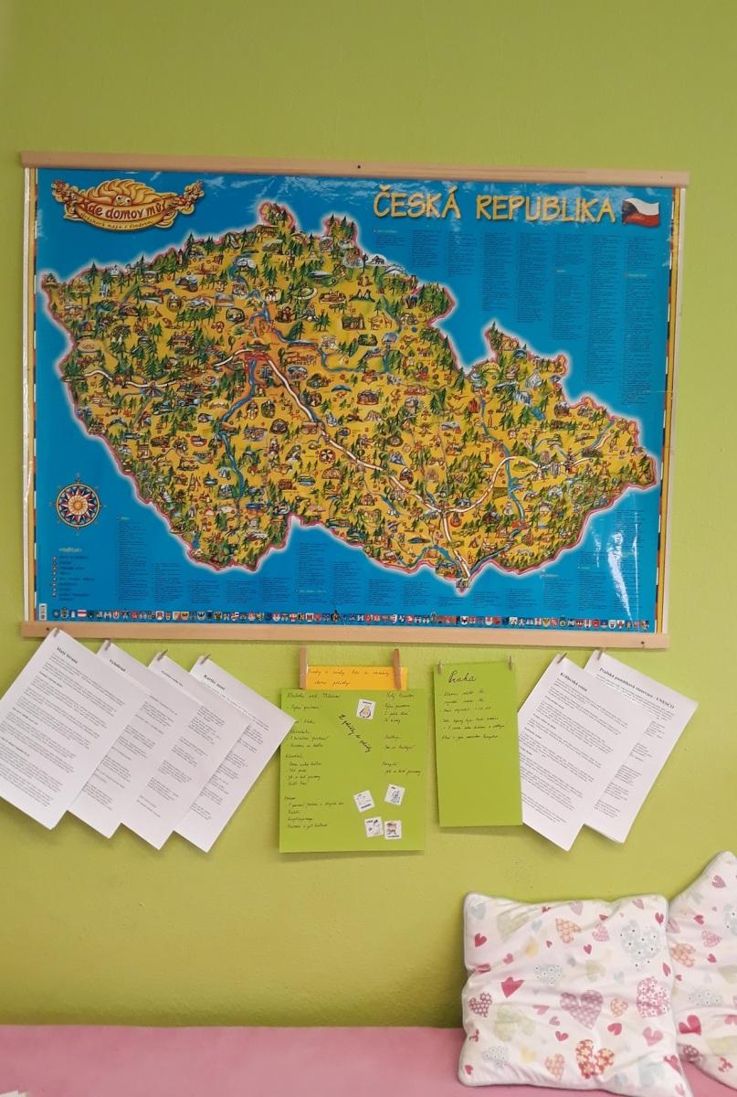 obrazkova-mapa-Cr-2