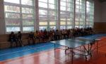 sk_stolni_tenis