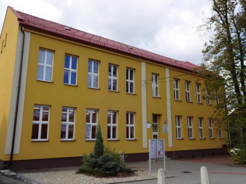 škola Václav