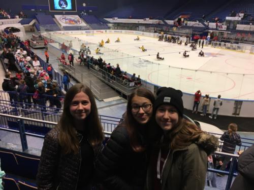 Para hokej 1